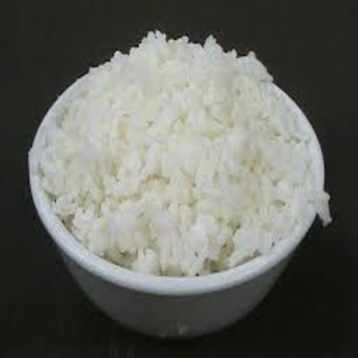 Rice Clicker