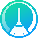 TheSmart Cleaner icon