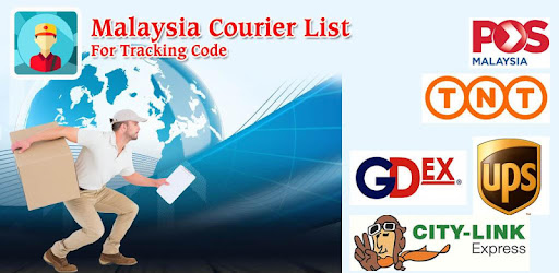 gdex tracking number malaysia