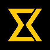 ekantipur