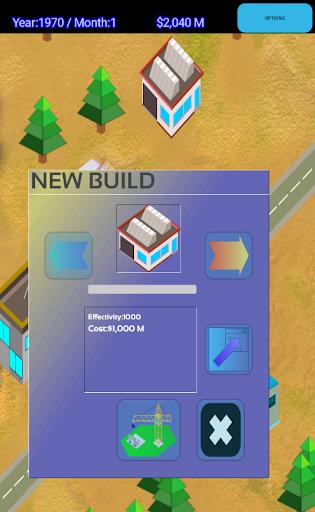 PC builder Simulation apkmr screenshots 7