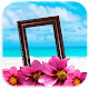 Download Photo Frames For PC Windows and Mac
