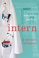 10 Must-Read Books for Medical Students 7