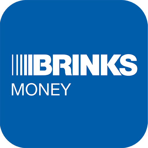 Brink's Prepaid - Apps on Google Play