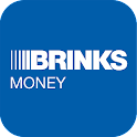 Brink's Money Mobile Banking icon