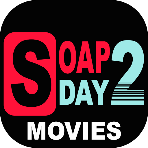 Soap2day - Free Movies & TV Shows & Trailers screenshot 1