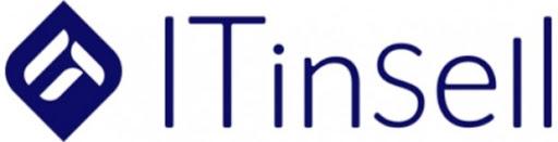Itinsell-logo
