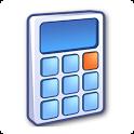 나이체커 2 icon