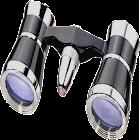 Binoculars xx zoomer icon