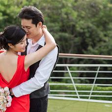 Весільний фотограф Ittipol Jaiman (cherryhouse). Фотографія від 13.09.2018