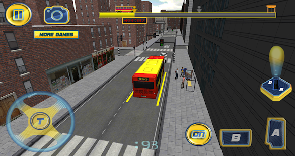 3D-Real-Bus-Driving-Simulator 7