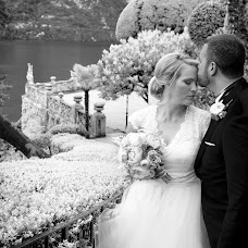 Wedding photographer Riccardo Bestetti (bestetti). Photo of 23.05.2017