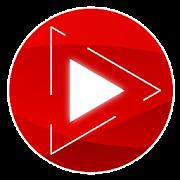 Videoflix Lighter - Filmes Online