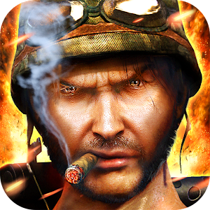 War of Iron and Blood for PC and MAC