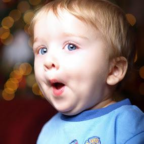 by Kara Brothers - Babies & Children Children Candids