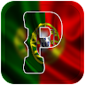 essence.portugal.flag.letteralphabet