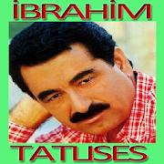 İbrahim TATLI--SES Şarkıları (İnternetsiz)