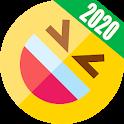 Piadas Top Pro (sem anúncios) icon