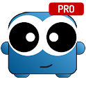 Virtual Pet Zeti Pro (No Ads)