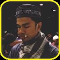 Muzammil Hasballah Mp3 Quran Offline icon