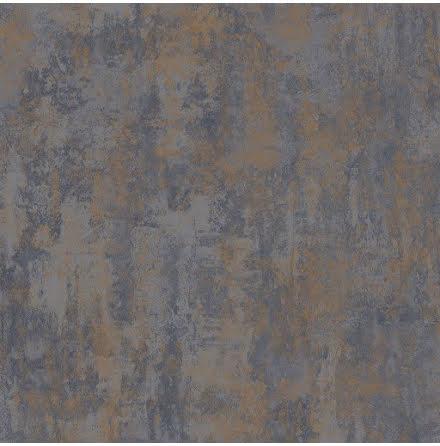 Minerals Sten Texturerad tapet