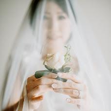 Wedding photographer Yos Harizal (yosrizal). Photo of 27.07.2018