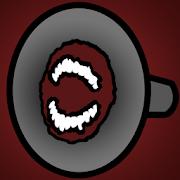 Siren Head: Redlight
