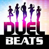 DuelBeats (Unreleased)