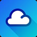 1Weather:Widget Forecast Radar download