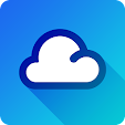 1Weather:Wi.. file APK for Gaming PC/PS3/PS4 Smart TV