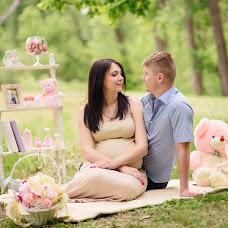 Wedding photographer Sergey Cherepanov (CKuT). Photo of 10.08.2015