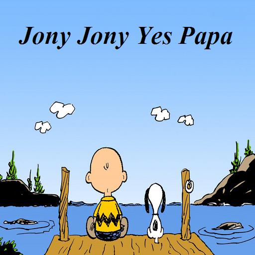 Nursery poem johny Yes Papa - Apps on Google Play
