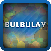Pakistani Drama Bulbulay