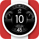 Toor - Watch Face for Android Wear - Wear OS - Androidアプリ