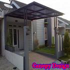 Projeto Canopy icon