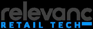 relevanC logo