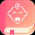 Книга Молодой Мамы icon