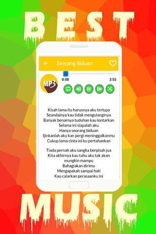 Lagu Sonia Malaysia : sonia, malaysia, Sonia, Malaysia, Telengkap, Download, Android, APKtume.com