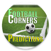 Football Corners TIPS VIP