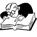 GRE Vocabulary Expert icon