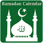 Ramadan 2018 & Prayer timings, Qibla Compass