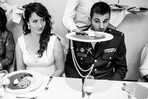 Wedding photographer Petr Wagenknecht (wagenknecht). Photo of 11.11.2019