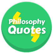 Philosophy Quotes Philosophers