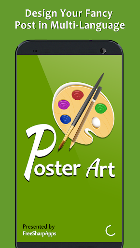 Post Maker - Fancy Text Art 1.10 Apk for Android 1