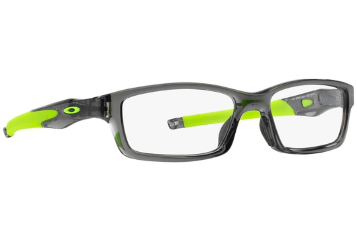 fcb9b976f9d Buy Oakley montura Crosslink OX8027 C53 802702 Frames