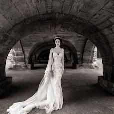 Wedding photographer Katerina Shevchenko (KatySheFF). Photo of 25.04.2018