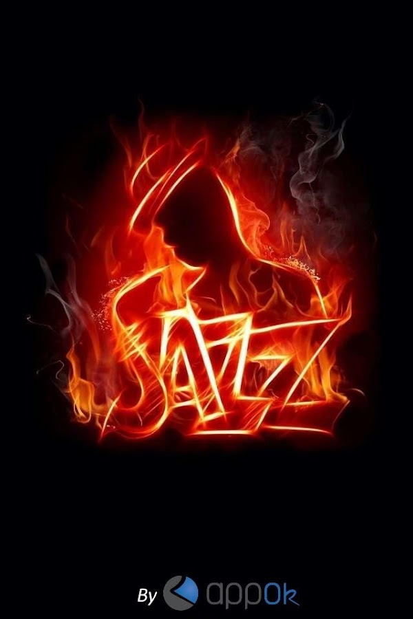 Jazz Caffe Pizzeria- screenshot