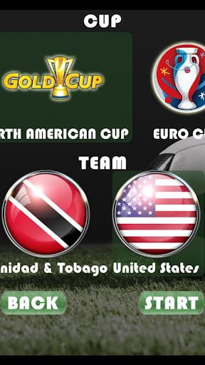 Air Soccer Ball u26bd ud83cuddfaud83cuddf8 apktram screenshots 4