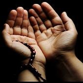 Seçme Dualar