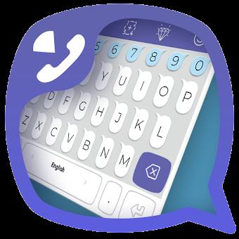 Vibe Keyboard